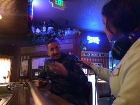 Bar Patron intv with Cynthia_CFZ_FySUMAAwrN8