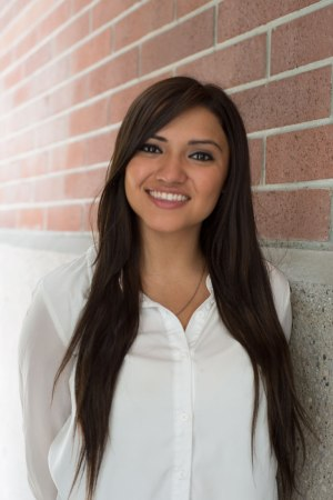 Cynthia Sandoval UNR
