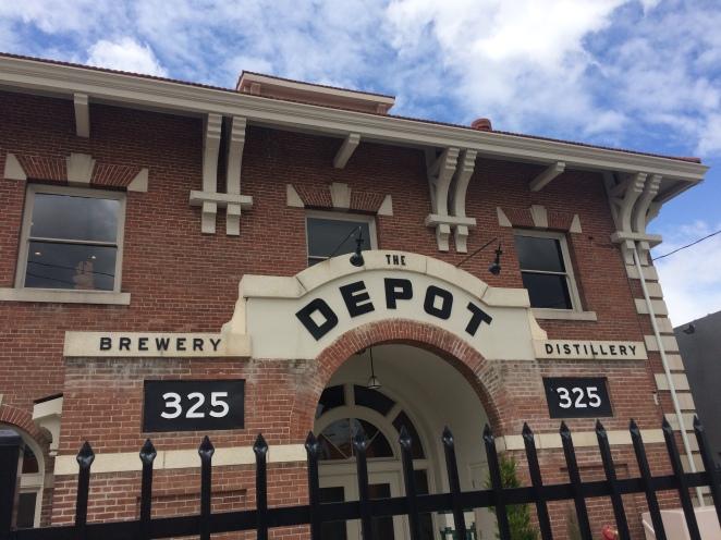 Depot Ext_IMG_3805