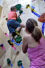 climbing-thumb